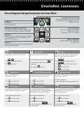 stAbilA ld 520 - CBdirekt - Seite 7