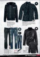 EMP Winter 2013 - Page 7