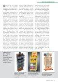 POS_Kompakt - DEINZER - Seite 2