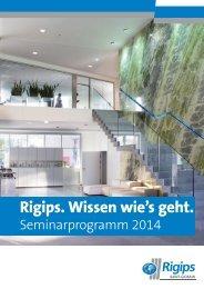 Rigips - home.sprit.org Domainpark