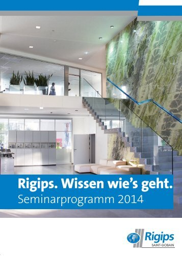 Rigips - home.sprit.org Domainpark