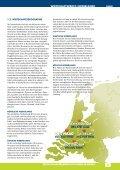 NIEDERLANDE WIRTSCHAFTSPROFIL - Seite 5