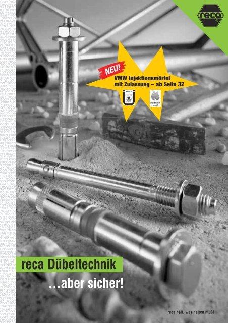 4 St/ück Wandst/ützen Eckwinkel Edelstahl mit 24 Schrauben und 8 D/übeln L-Form