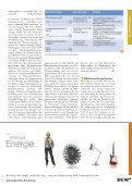 Folge 87 (März 2013) als PDF - ET Elektrotechnik - Page 2
