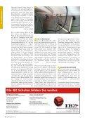 Folge 87 (März 2013) als PDF - ET Elektrotechnik - Page 3