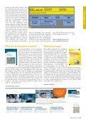 Folge 87 (März 2013) als PDF - ET Elektrotechnik - Page 4