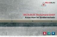 2013-02 DELTA BLOC Deutschland GmbH