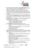 """Nutzungsbedingungen für den UnternehmensCheck """"Erfolgsfaktor ... - Page 2"""