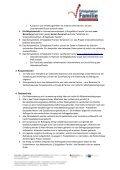 """Nutzungsbedingungen für den UnternehmensCheck """"Erfolgsfaktor ... - Page 3"""