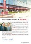 Ausgabe 5 - Alstertal Einkaufszentrum - Seite 3