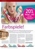 Ausgabe 5 - Alstertal Einkaufszentrum - Seite 5