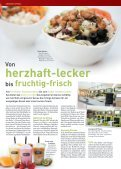 Ausgabe 5 - Alstertal Einkaufszentrum - Seite 7