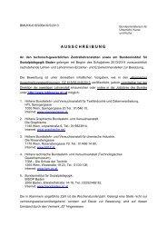 BMUKK-618/0064-III/5/2013 (pdf, 113 KB) - Bundesministerium für ...
