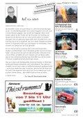 Gewinnspiele - Bonewie - Seite 3