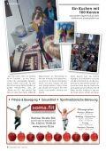 Gewinnspiele - Bonewie - Page 6