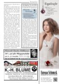Gewinnspiele - Bonewie - Seite 7