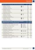 Preisliste RICE - HORA - Seite 5