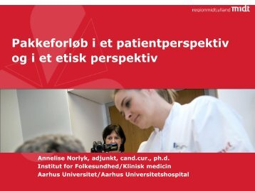 Annelise Nordly, 03.06.2013.pdf