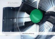Download Broschüre - Licht und Schatten Rendering GmbH