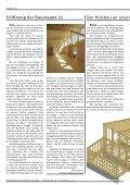 Festprogramm - Rudolf Steiner Schule Aargau - Page 2
