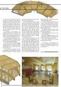Festprogramm - Rudolf Steiner Schule Aargau - Page 3