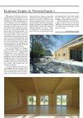 Festprogramm - Rudolf Steiner Schule Aargau - Page 4
