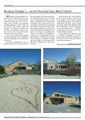 Festprogramm - Rudolf Steiner Schule Aargau - Page 5