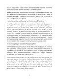 Warum die EU Unternehmen verpflichten sollte, die ... - BBE - Seite 2