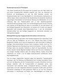 Warum die EU Unternehmen verpflichten sollte, die ... - BBE - Seite 3