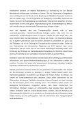 Warum die EU Unternehmen verpflichten sollte, die ... - BBE - Seite 4