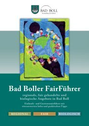 Hier können Sie den Bad Boller FairFührer herunterladen.
