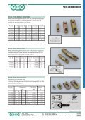 Produktkatalog - Zeck GmbH - Seite 4