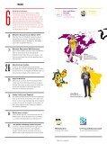Issue #12 - 10 January 2014 - FIFA.com - Seite 2