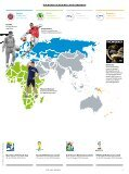 Issue #12 - 10 January 2014 - FIFA.com - Seite 3