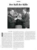 Issue #12 - 10 January 2014 - FIFA.com - Seite 5