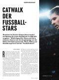Issue #12 - 10 January 2014 - FIFA.com - Seite 6