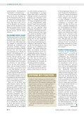 Die Kontinuität des eigenen Ich - Deutsches Ärzteblatt - Page 2