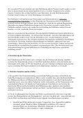 Erläuterungen und Hinweise zur Promomotionsordnung Dr. rer. nat ... - Page 2