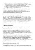Erläuterungen und Hinweise zur Promomotionsordnung Dr. rer. nat ... - Page 3