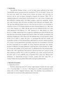 NAOSITE: Nagasaki University's Academic Output SITE - Page 4