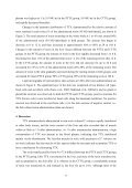 NAOSITE: Nagasaki University's Academic Output SITE - Page 7
