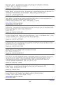 Veille CPC liste par indices de classement - Etat de Genève - Page 3
