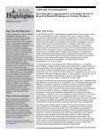 Dietary supplements: FDA may have opportunities to expand its use - Page 2