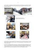 2. Projektphase: HIS & her STORY – Jugend ... - Stadt Heidenheim - Page 2