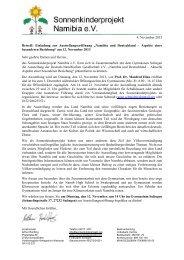 Einladung Namibia-Ausstellung.pdf - Gymnasium Sulingen