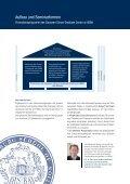 Broschüre Kooperatives Promotionsprogramm (PhD/DBA) Download - Page 6