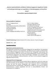 Info - Hochschule für Wirtschaft und Recht Berlin