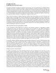 HYDRO ONE INC. ÉTATS FINANCIERS CONSOLIDÉS ANNUELS - Page 7