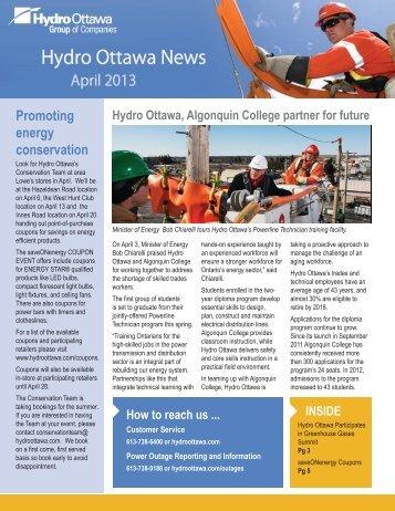 hydropower posts pdf