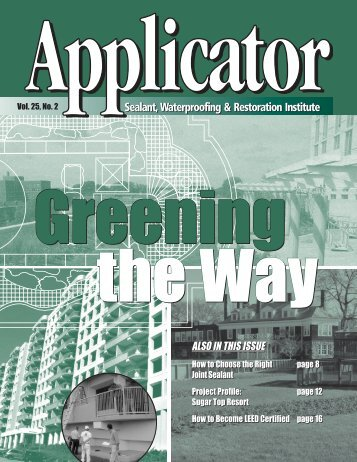Applicator 2-04.pdf - American Hydrotech